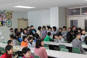 0111shigyou (2).jpg