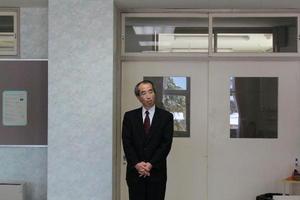 0111shigyou (4).JPG