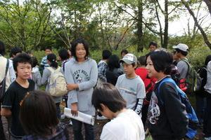 1015tazawakouryu 026.JPG