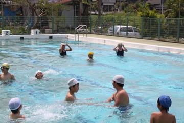 230620swim 03.jpg