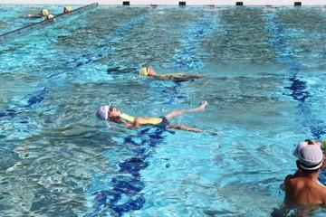 230715swim 02.jpg