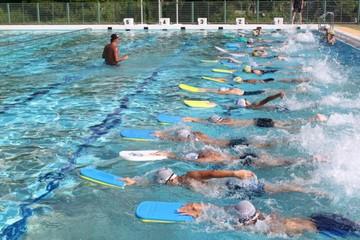 230715swim 05.jpg
