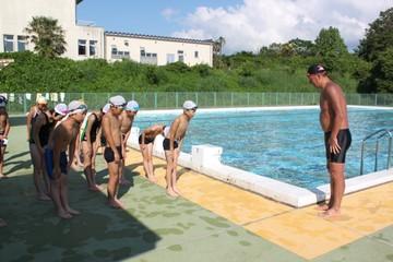 230715swim 07.jpg