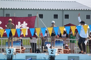230804swim (2).JPG