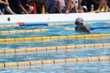 230804swim (3).JPG