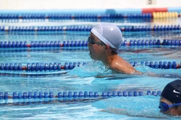230804swim (4).JPG