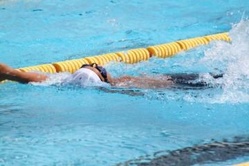 230804swim (5).JPG