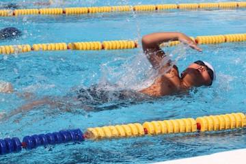 230804swim (6).JPG