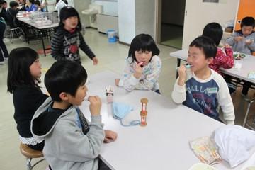 231221kyusyoku 041.jpg
