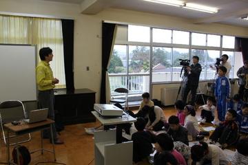 240423toki_kawase 024.jpg