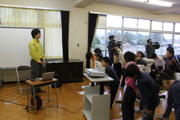 240423toki_kawase 035.jpg