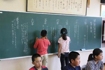 daihyo240625 010.jpg