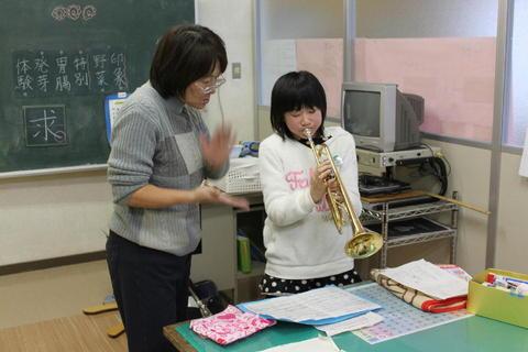 daihyo250218 010.jpg