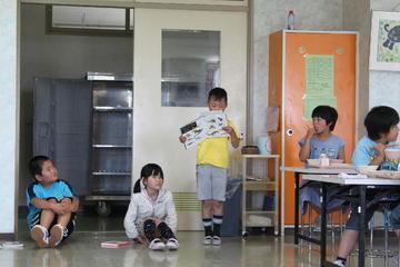 honsyokai240625 001.jpg