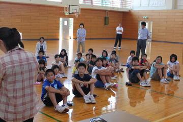 ijimeboushi240629 009.jpg