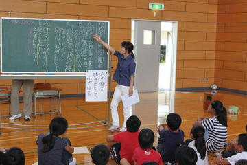 ijimeboushi240629 038.jpg