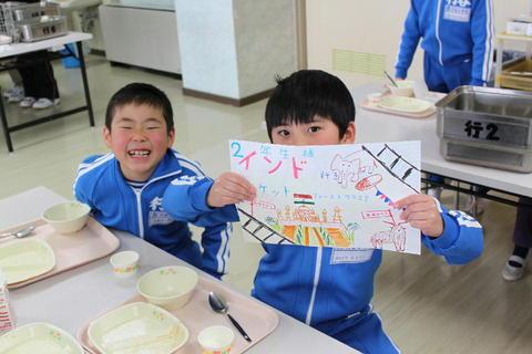 kyusyoku250122 008.jpg
