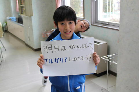 kyusyoku250122 010.jpg