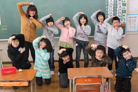 otanoshimi241220 008.jpg