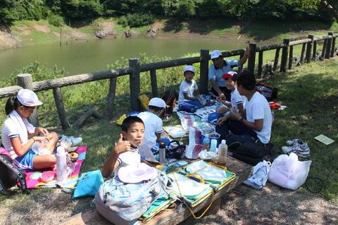 picnic240914 056.jpg