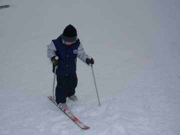 ski135 (11).JPG