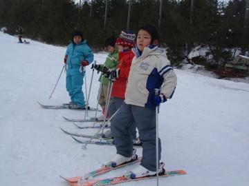 ski135 (12).JPG