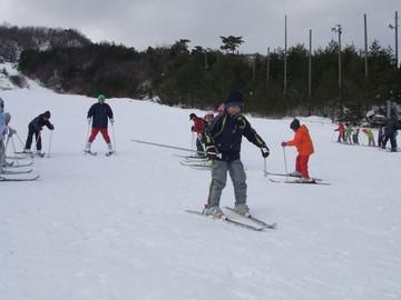 ski135 (4).JPG