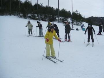 ski135 (5).JPG