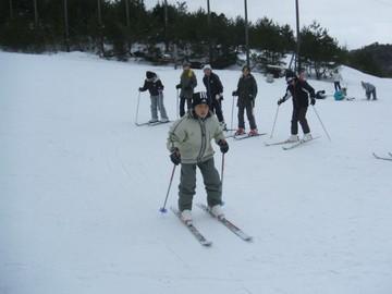 ski135 (6).JPG