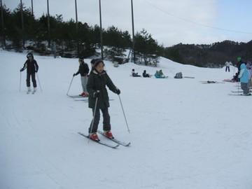 ski135 (7).JPG