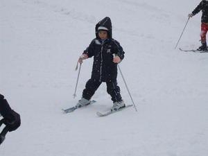 ski (2).JPG