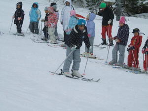 ski (3).JPG