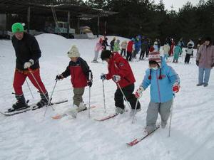 ski (4).JPG