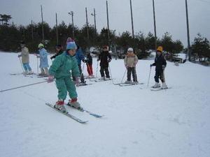 ski (6).JPG