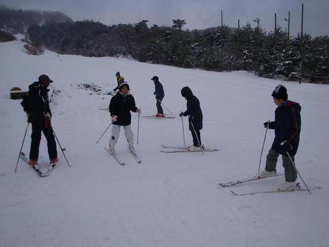 ski250117 02.jpg