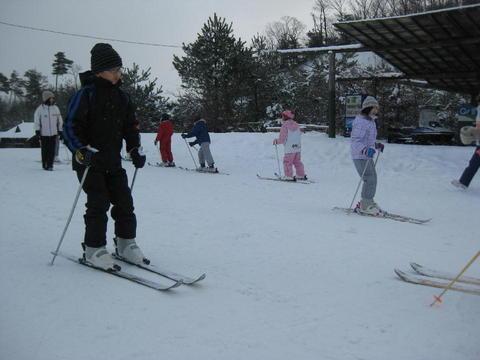 ski250117 03.jpg