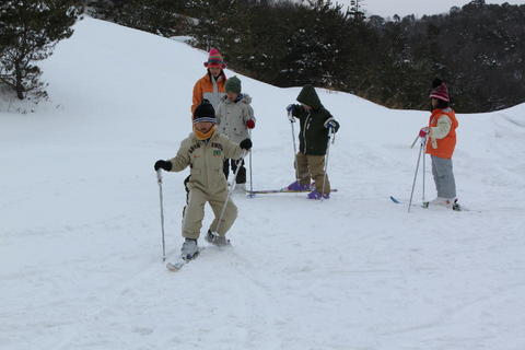 ski250118 015.jpg