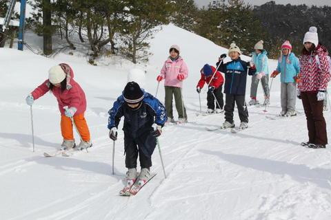 ski250118 018.jpg