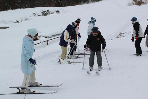 ski250118 024.jpg