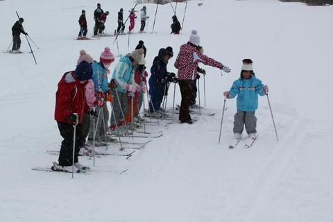 ski250118 056.jpg