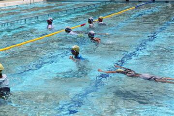 swum240710 012.jpg