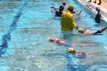 swum240710 016.jpg
