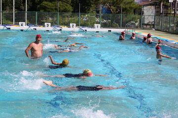 swum240710 032.jpg
