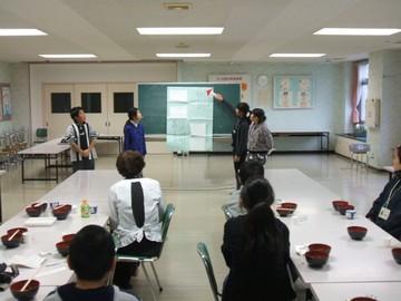 syukakusai (11).JPG