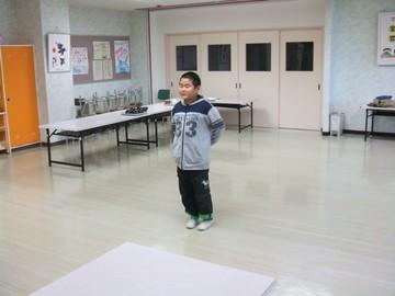 syukakusai (6).JPG