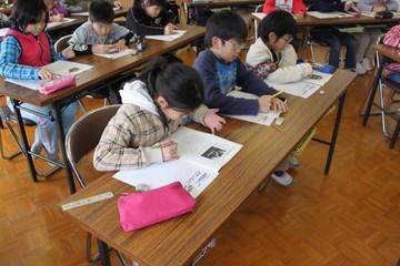 tokinohanashi (4).jpg