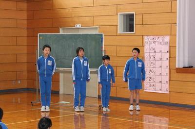 0218naganawa (1).JPG