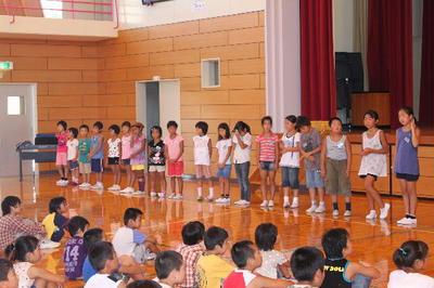 0901 2shigyoushiki 009.JPG