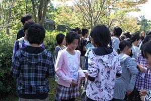 1015tazawakouryu 072.JPG