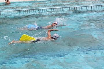 230620swim 06.jpg